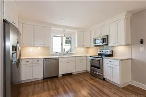 Featured picture for the property 170033011