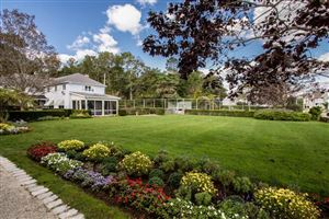 Photo of 63  Middle Beach Rd, Madison, CT 06443 (MLS # N10229011)