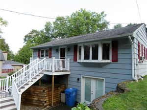 Photo of 29 Power House Road, Montville, CT 06382 (MLS # 170002012)