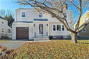 Photo of 29 Judwin Avenue, New Haven, CT 06515 (MLS # 170035013)
