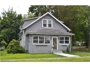 Featured picture for the property G10240013
