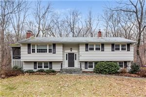 Featured picture for the property 170050014