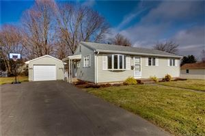 Featured picture for the property 170052014