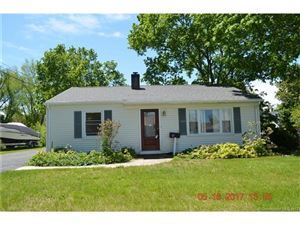 Featured picture for the property G10225014