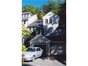 Photo of 100 Winterbourne Lane #100, Canton, CT 06019 (MLS # G10236014)