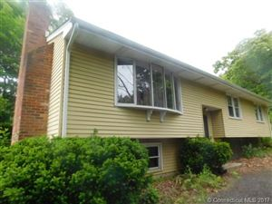 Featured picture for the property N10234014