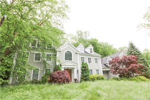 Photo of 45 Riverside Lane, Easton, CT 06612 (MLS # 170016015)