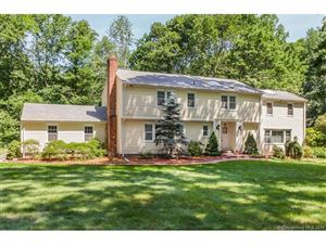 Featured picture for the property N10164015