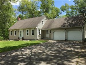 Featured picture for the property G10224016