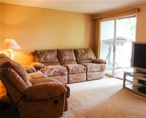Featured picture for the property 170094017