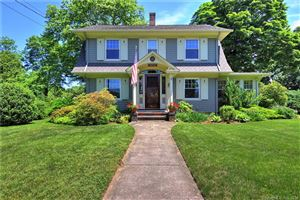 Featured picture for the property 170096017