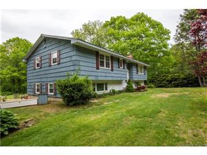 Featured picture for the property G10225017