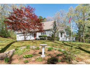 Photo of 1  Pine Knls, Chester, CT 06412 (MLS # N10217017)