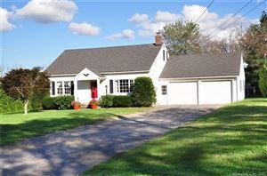 Photo of 166 Westside Road, Torrington, CT 06790 (MLS # 170019018)