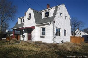 Featured picture for the property 170045018