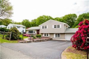 Photo of 14  Rowland Dr, Prospect, CT 06712 (MLS # W10225018)