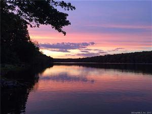 Photo of 17 East Lake Road, Marlborough, CT 06447 (MLS # 170005019)