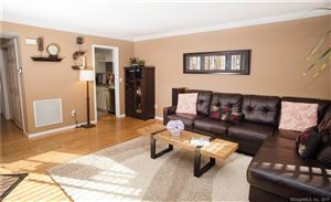 Photo of 100 Willowbrook Avenue #6, Stamford, CT 06902 (MLS # 170018019)