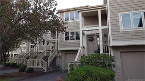 Photo of 12 Boulevard Drive #189, Danbury, CT 06810 (MLS # 170022019)