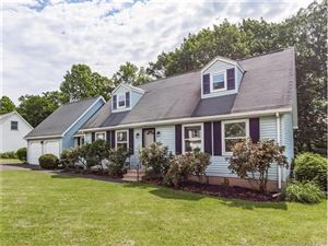 Featured picture for the property G10232019