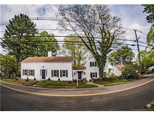 Photo of 481  Old Long Ridge Rd, Stamford, CT 06903 (MLS # N10222019)