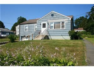 Photo of 1 Beechwood Terrace, Ansonia, CT 06401 (MLS # N10241019)