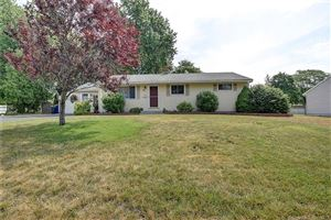 Featured picture for the property 170024020