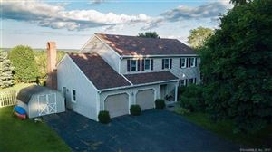 Photo of 24  Carriage Dr, Seymour, CT 06483 (MLS # V10226020)
