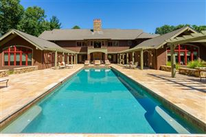 Featured picture for the property G10238021
