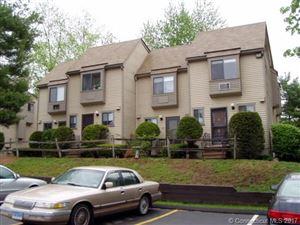 Photo of 81  Yale Ave #81, Meriden, CT 06450 (MLS # N10231022)