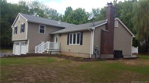 Photo of 62A South Street, Cromwell, CT 06416 (MLS # 170015023)