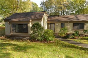 Photo of 1008 Heritage Village #A, Southbury, CT 06488 (MLS # 170024023)