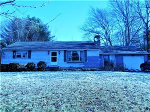 Featured picture for the property 170045023