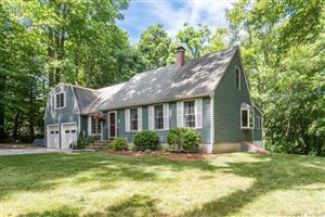 Featured picture for the property 170098023