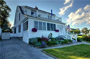 Photo of 23 Morningside Drive, Milford, CT 06460 (MLS # 99174023)