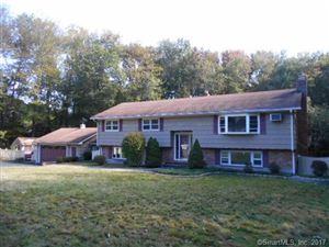 Photo of 44 Applewood Drive, Shelton, CT 06484 (MLS # 170024024)