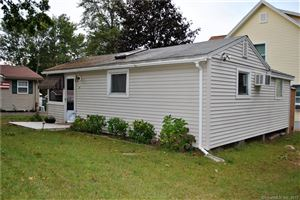 Featured picture for the property 170017025