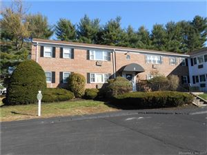 Photo of 2 Robbins Lane #A, Rocky Hill, CT 06067 (MLS # 170034025)