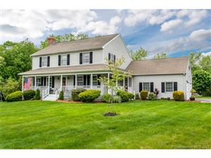 Featured picture for the property G10224025