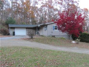 Featured picture for the property E10180026