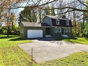 Featured picture for the property G10216026