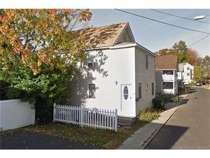 Photo of 36 Botsford Avenue, Milford, CT 06460 (MLS # N10200026)