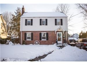 Featured picture for the property N10206026