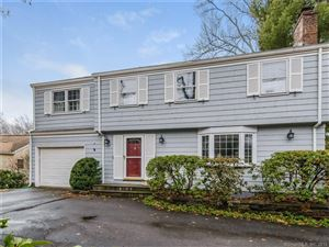 Featured picture for the property 170052027