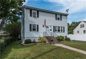 Featured picture for the property 170126028