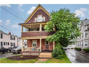 Featured picture for the property G10236028