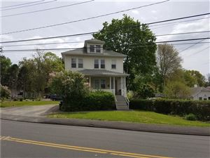 Tiny photo for 30 Tierney Street, Norwalk, CT 06851 (MLS # 99185029)