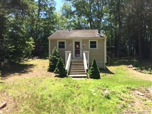 Photo of 40-5 Little Punkup, Oxford, CT 06478 (MLS # W10239029)