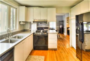 Tiny photo for 247 Byram Road, Greenwich, CT 06830 (MLS # 99190030)