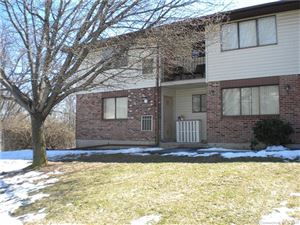 Featured picture for the property N10206030